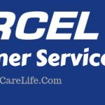Aircel Customer Care Number, Contact Address, Email Id