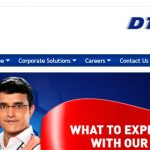 DTDC Courier Customer Care Number, Contact Address, Email Id