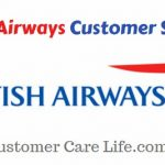 British Airways Customer Service Phone Number, Email Id, Office Address