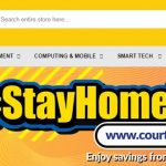 Courts Singapore Customer Care Number, Contact Address, Email Id