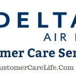 Delta Airlines Customer Service Phone Number, Email Id, Office Address