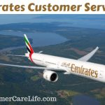 Emirates Customer Service Phone Number, Email Id, Office Address