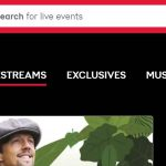 Live Nation Concerts Customer Care Number, Contact Address