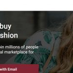 Poshmark Customer Care Number, Contact Address, Email Id