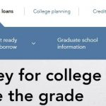 Sallie Mae Customer Care Number, Head Office Address, Email Id
