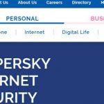 Sri Lanka Telecom Customer Care Number, Office Address, Email Id