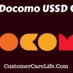 Tata Docomo USSD Codes List To Check Balance, Data, Loan, Offer Validity