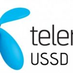 Telenor USSD Codes List To Check Balance, Data, Offer, Loan, Sim Number