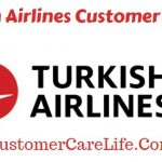 Turkish Airlines Customer Service