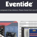Eventide Customer Care Number, Contact Address, Email Id