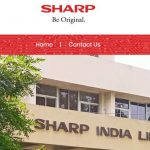 Sharp Customer Care Number, Toll-Free Helpline Number, Email Id