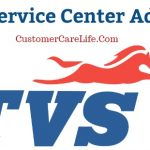 TVS Haridwar, Uttarakhand Service Center Address, Phone Number, Email Id