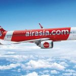 AirAsia Singapore Office Address, Phone Number & Email Id