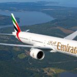 Emirates Los Angeles Office Address, Phone Number, Email Id