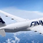 Finnair Destinations: Domestic & International Office Address, Phone, Email