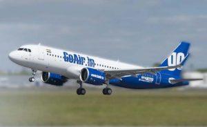 Go air customer care number mumbai