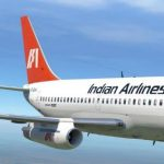 Air India Raipur Office Address, Phone Number, Email Id