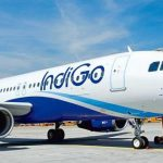 Indigo Airline Customer Care Phone Number, Email Id, Office Address