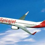 SpiceJet Mumbai Ticket Booking Offices Address, Phone Number, Email Id