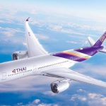 Thai Airways Shanghai Office Address, Phone Number & Email Id