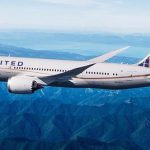 United Airlines Japan Office Address, Phone Number, Email Id