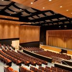 List Of Auditoriums in Delhi | Contact Address, Phone Number