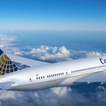 Continental Airlines Customer Service Contact Address, Phone, Email Id