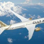Gulf Air Mumbai Contact Address, Phone Number, Email Id