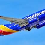 Southwest Airlines Customer Service Phone Number, Email Id