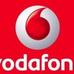 Vodafone Prepaid Customer Care Number, Contact Address, Email Id