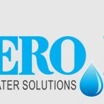 Zero B Customer Care Number, Contact Address, Email Id