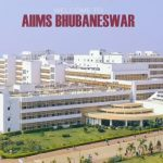 AIIMS Bhubaneswar Contact Address, Phone Number, Email Id
