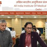 AIIMS New Delhi Contact Address, Phone Number, Email Id