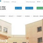 AIIMS Raipur Contact Address, Phone Number, Email Id