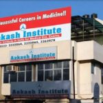 Aakash Coaching Contact Address, Phone Number, Email Id