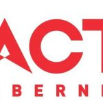 Act Fibernet Customer Care Number, Contact Address, Email Id