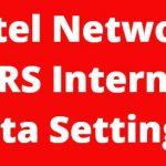 How to Get Airtel 3G / 4G GPRS Internet APN Settings