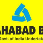 Allahabad Bank Customer Care Number, Contact Address, Email Id
