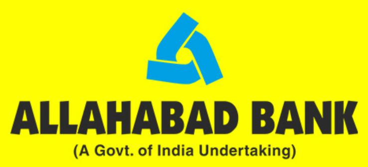 Allahabad Bank Customer Care