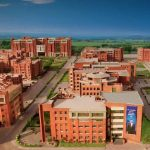 Amity University Contact Address, Phone Number, Email Id