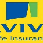 Aviva Life Insurance Customer Care Number, Contact Address, Email Id
