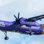 Flybe Airline Customer Service Phone Number, Email Id, Contact Address