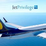 JetPrivilege Airline Customer Service Phone Number, Email Id, Contact Address