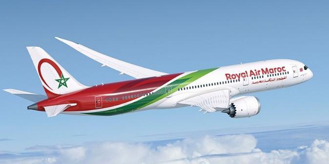 Royal Air Maroc Airline Customer Service