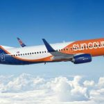 Sun Country Airlines Customer Service Phone Number, Email Id