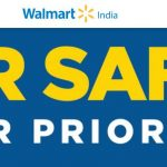 Walmart India Customer Care Number, Office Address, Email Id