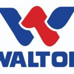 Walton Customer Care