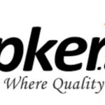 Zipker Customer Care Number, Contact Address, Email Id