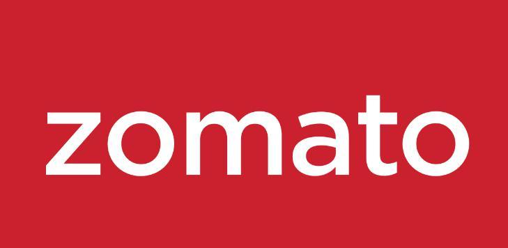 Zomato India Customer Care
