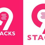 9stacks.com Customer Care Number, Head Office Address, Email Id